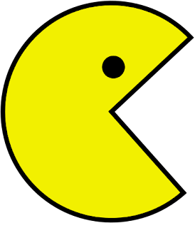 Signal forex gratis murah