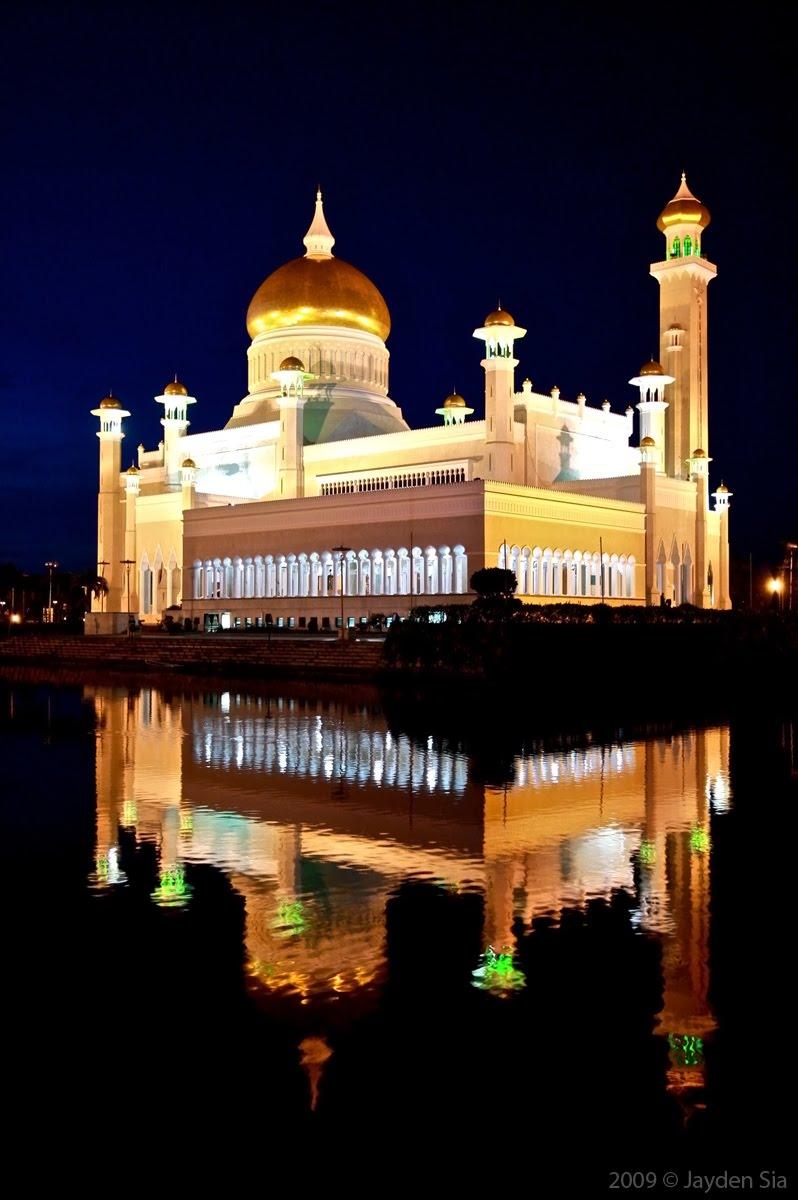 azim konvicted: BRUNEI PRESS™ - NEGARA BRUNEI DARUSSALAM  |Brunei