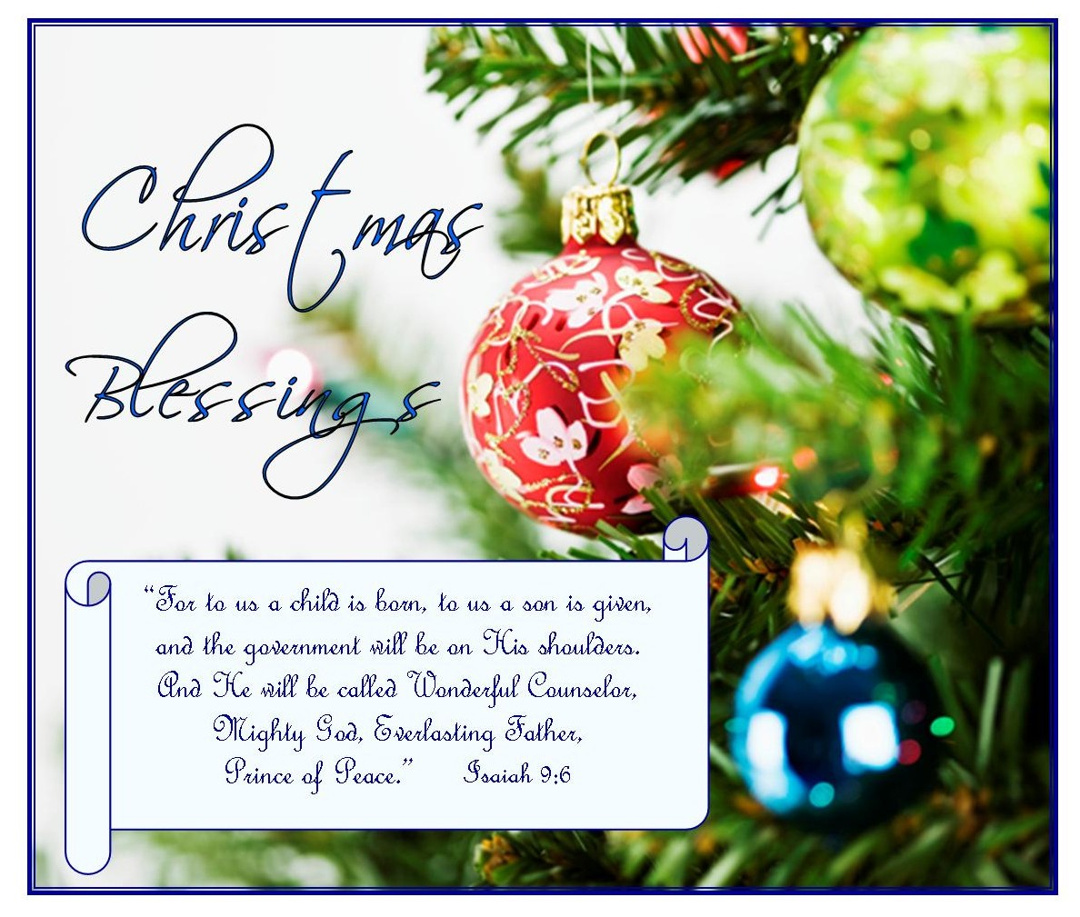 merry christmas - Merry Christmas With Love