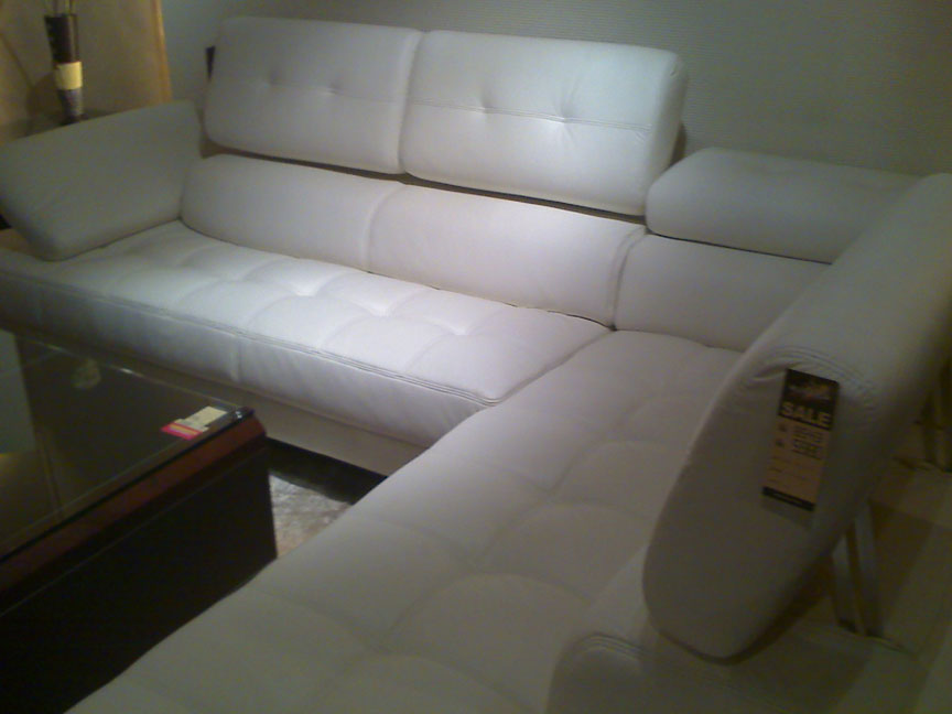where to buy sofa in jb king size bed australia home sweet my little casa buying furniture from malaysia