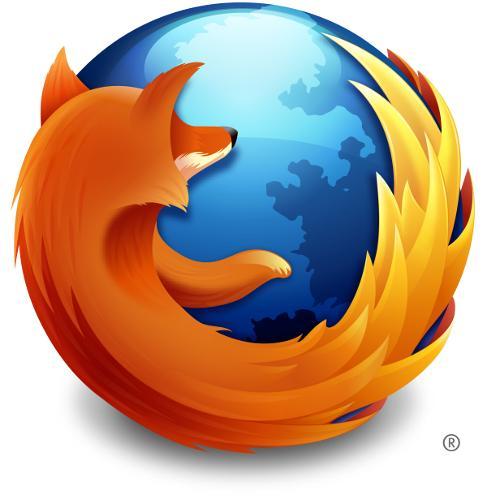 [TIPS] Cara Memunculkan Toolbar Menu Mozilla Firefox