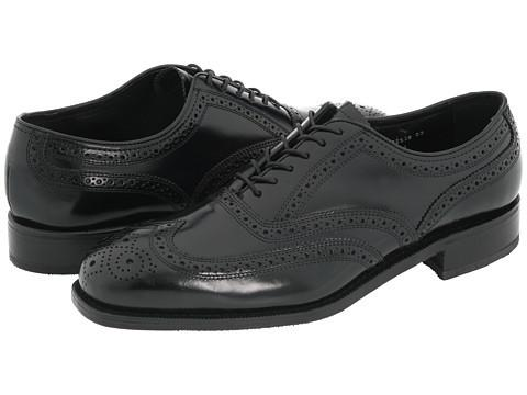 Florsheim Shoes Prices In South Africa