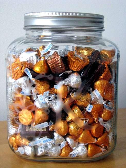 Homemade Wedding Gift Ideas Gluesticks Blog