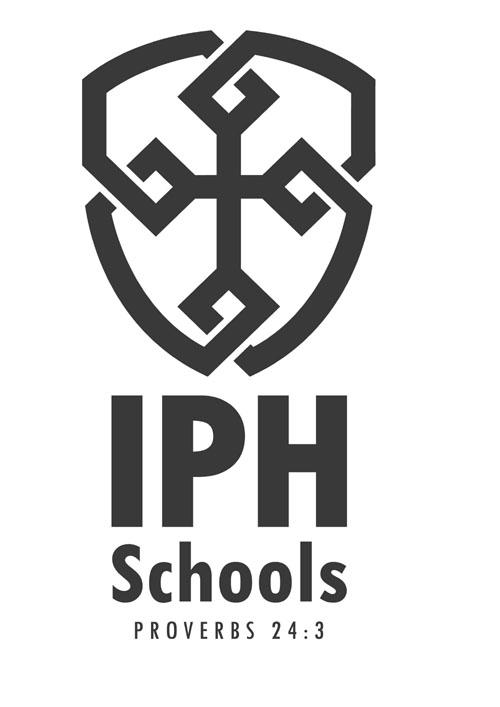 Marili's blog: Company Profile: IPH SCHOOL