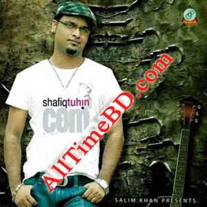 Shafiqtuhin.com by Shafiq (2010) Mixed Mp3 Song Download