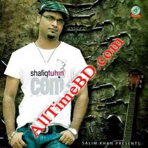 Shafiqtuhin.com by Shafiq (2010) Mixed Mp3 Song Download