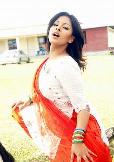 Tinni Bangladeshi Sexy Model