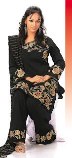 Bindu Bangladeshi Actress