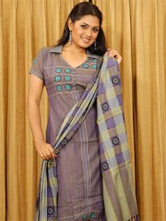 Tisha Bangladeshi top actress