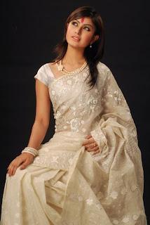 Popular hot model Anika Kabir Shokh