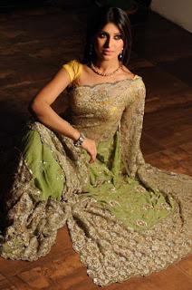 Anika Kabir Shokh Bangladeshi Sexy