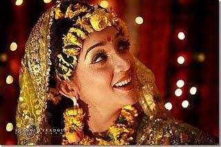 Riya Bangladeshi Popular model hot and sexy photos