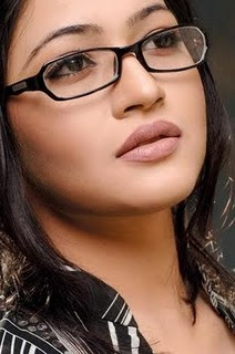 badhon bangladeshi sexy model