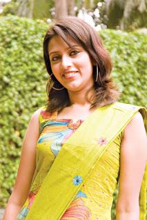 Bidya Sinha Saha Mim Bangladeshi Actress