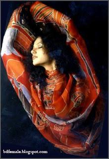 Emi Bangladeshi Ramp Model