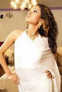 Emi Bangladeshi Beautiful woman