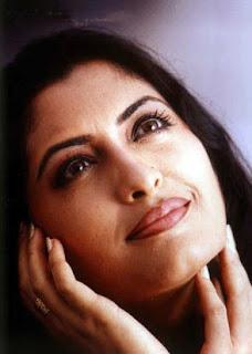 Popular hot model Bipasha Hayat