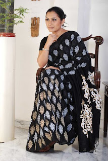 Bipasha Hayat bangladeshi sexy model