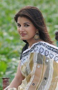 Farhana Akhtar Nisho bangladeshi sexy model