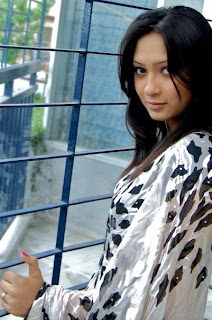Nafisa Ferdous bangladeshi sexy model Actress