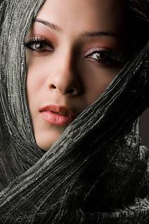 Nafisa Ferdous bangladeshi hot and sexy model