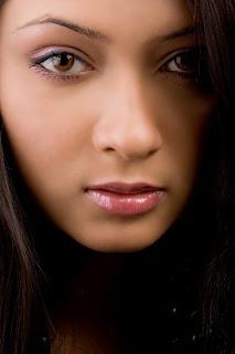 Model Nafisa Ferdous bangladesh