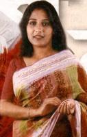 bangle model Opi Karim