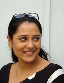 Opi Karim bangladeshi sexy model Actress