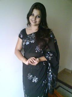 Jenny bangladeshi sexy model