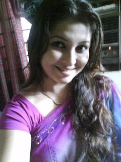 Nowrin Hasan Khan Jenny Bangle Actress