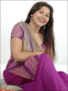 Jeny bangladeshi Actress