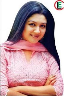 Joya Ahsan bd
