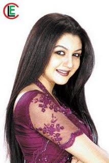 Joya Ahsan bangladeshi sexy model Actress