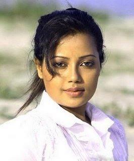 Kona Bangladeshi pop singer