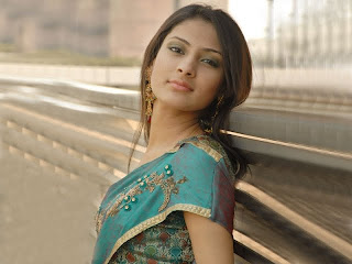 Mehazabien bangladeshi hot Actress