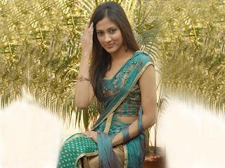 Popular hot model Mehazabien Chowdhury