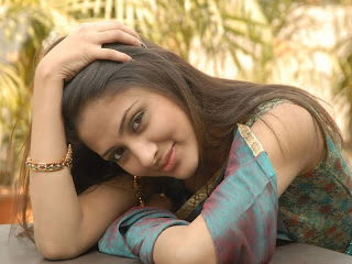 bangle SuperStar Mehazabien Chowdhury