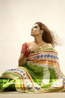 Farah Ruma bangladesh