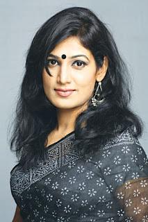 Sharmin Lucky bangladeshi hot and sexy model