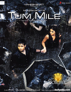 free tum mile movie