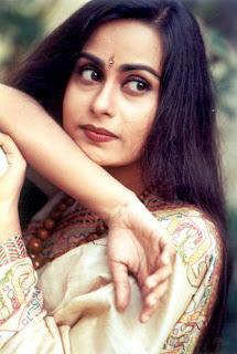 Model Afsana Mimi bangladesh