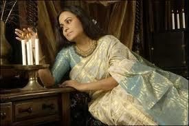 Afsana Mimi famous  models and actress in Bangladesh