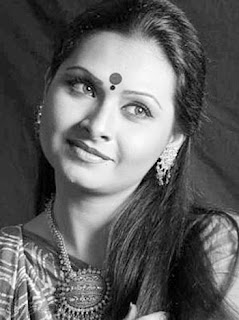 Bijori Barkatullah bangladeshi beautiful Actress
