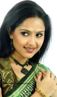 Nadia bangladeshi beautiful model Actress
