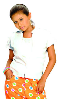 Model Chadni bangladesh