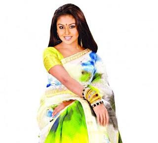 Chadni bangladeshi beautiful model Actress