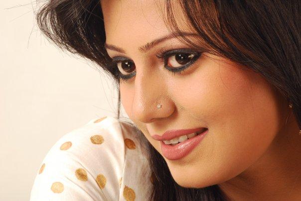 Artst Sex Katalu XXX: Bangladeshi Model Tanzika Amin Hot