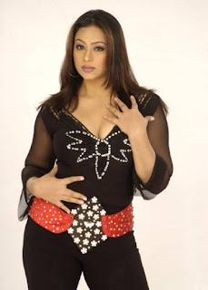 Model Popy bangladesh