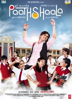 Paathshala hindi movie
