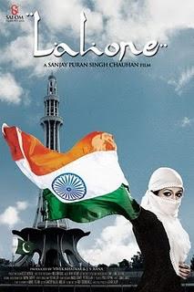 Lahore 2010 hindi movie free download